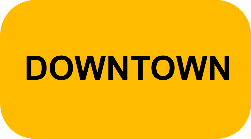 Click here to Order Downtown