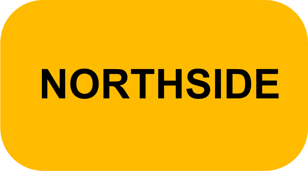 Click here to Order Northside